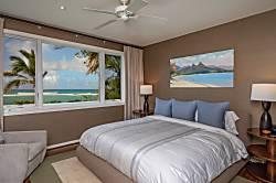 Ocean Villas Villa 218