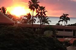 Kamaole Sands Vacation Rental