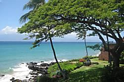 Kuleana Resort 618