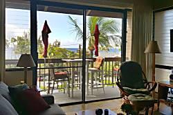 Maui Vista #1-418
