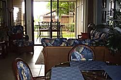 Waikoloa Villas G102