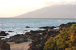 Maui Vista 1115