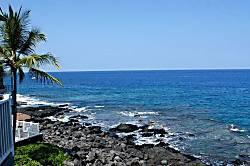 4213 Sea Village Oceanfront