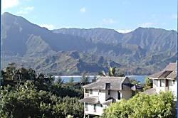 Hanalei Bay Villas 10