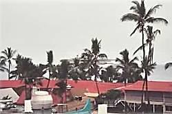 Kona Plaza