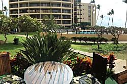 Sugar Beach Resort 109