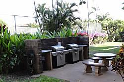 Maui Vista 2323