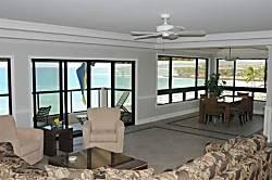 Poipu Shores 406A