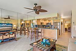 Papakea Resort E106