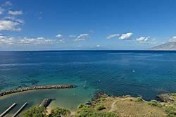 Maui Kamaole #A-207
