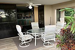 Waikoloa Villas Rental