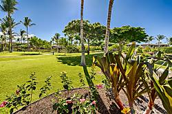 The Fairways At Mauna Lani