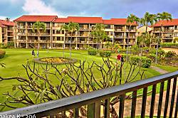 Papakea Resort K-206