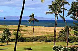 Menehune Shores Unit