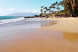 Maui Vista #1-307