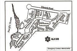 Alii Kai 4303