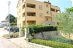 Alii Villas 128