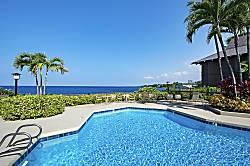 Your Kona Beach House