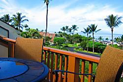 Maui Kamaole #J-221