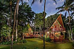 Hui  Pu - Waialea Bay Beach Home & Cottage