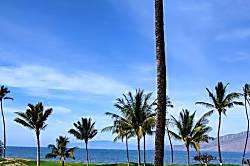 Maui Sunset 223B