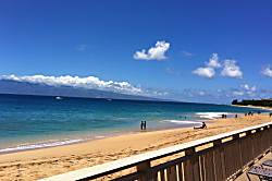 Maui Vacation Properties