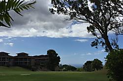 Waikoloa Villas H103