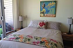 Fairway Villa,  Waikiki