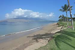 Maui Sunset B204
