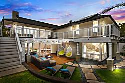 Amazing Kailua Beach House