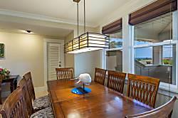 4-bedroom Oceanview Penthouse