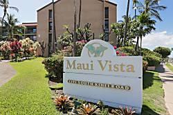 Maui Vista #2-222