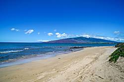 Kihei Bay Vista #A-103