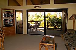 Waikoloa Villas Unit