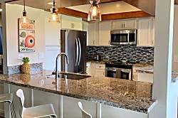 Luxury Remodel Ridge 711-13