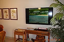 Maui Kamaole G114
