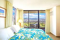 Waikiki Sunset 3601