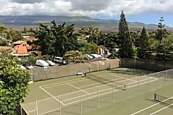 Maui Vista 3422