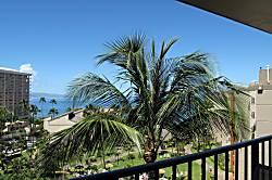 Kaanapali Shores 925