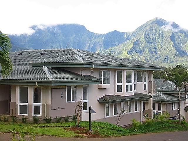 Villas of Kamali'i 50