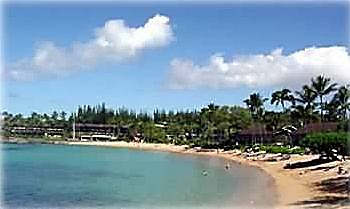 "Napili Shores Resort * ""H""-264"