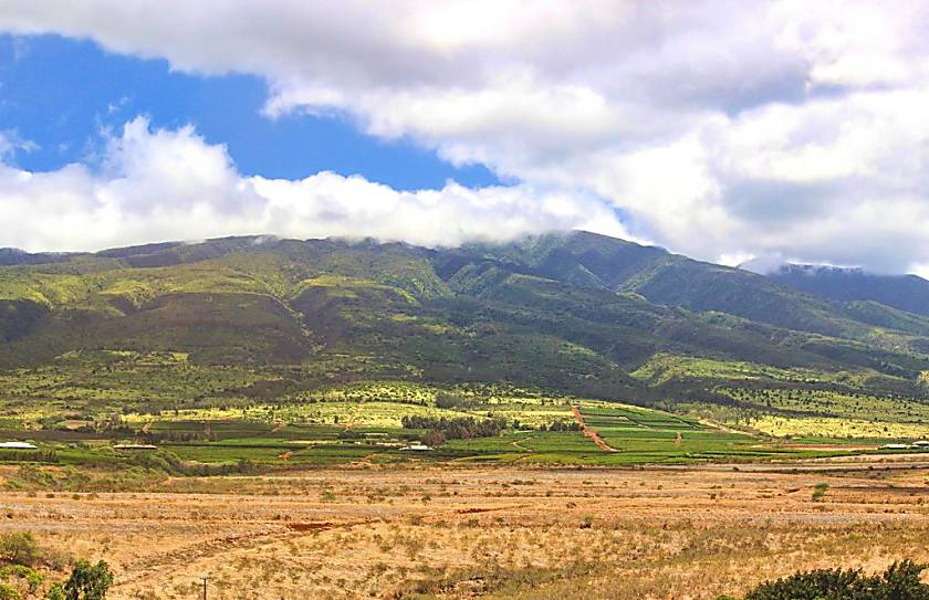 Honua Kai Hokulani 722