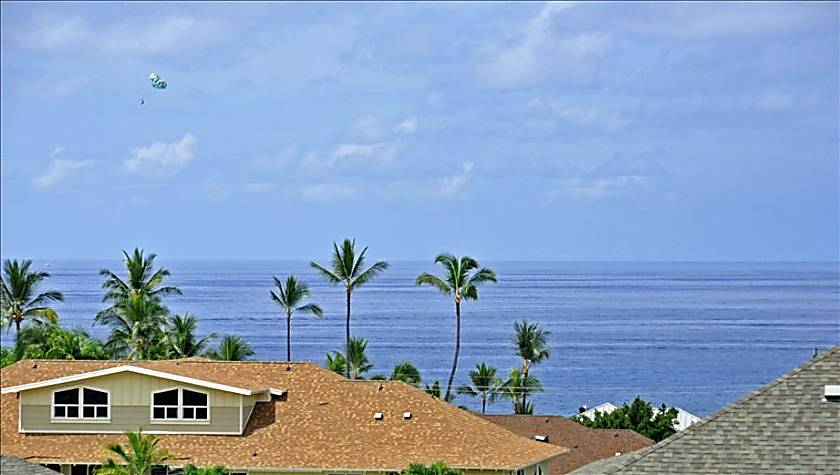 ALII COVE - THE HONU RETREAT