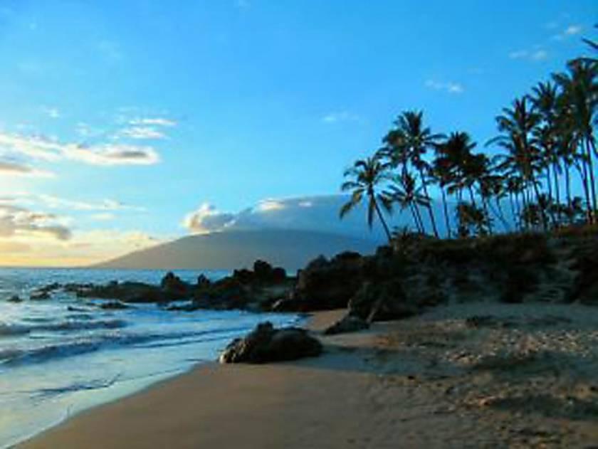 Kamaole Beach Royale 608