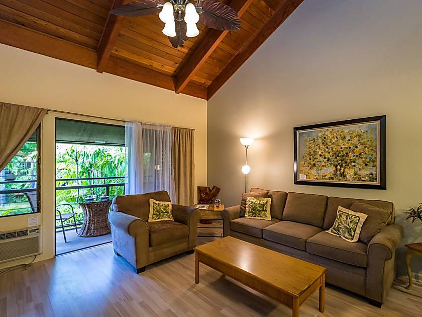 Kihei Resort Unit