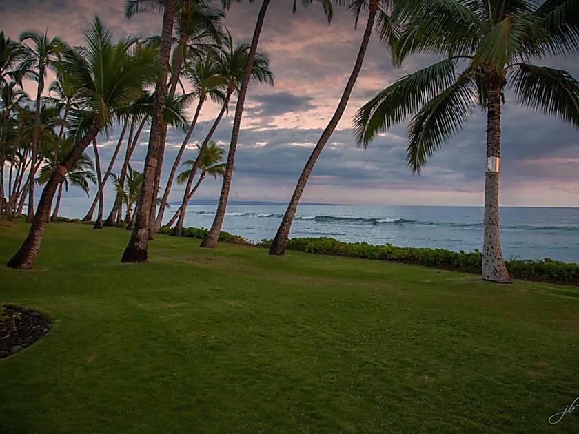 Puamana Zen Retreat