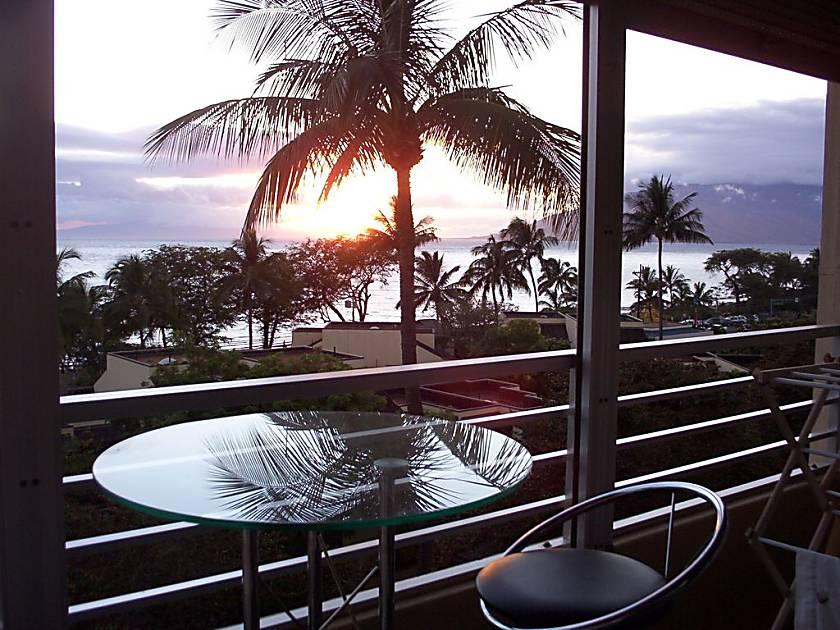 Kamaole Beach Royale 506