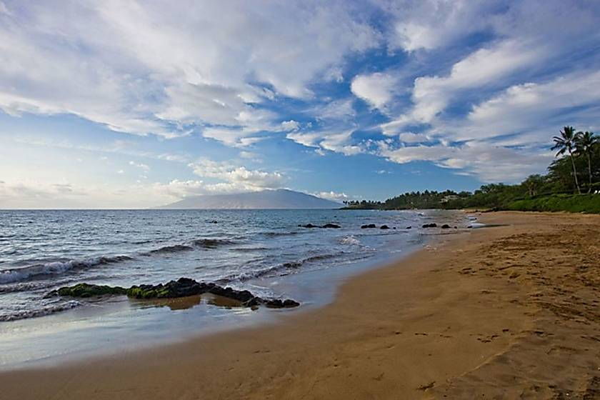 Makena Surf 3BD