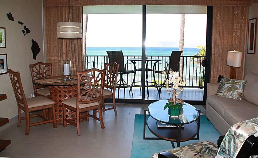 Papakea Resort - A209