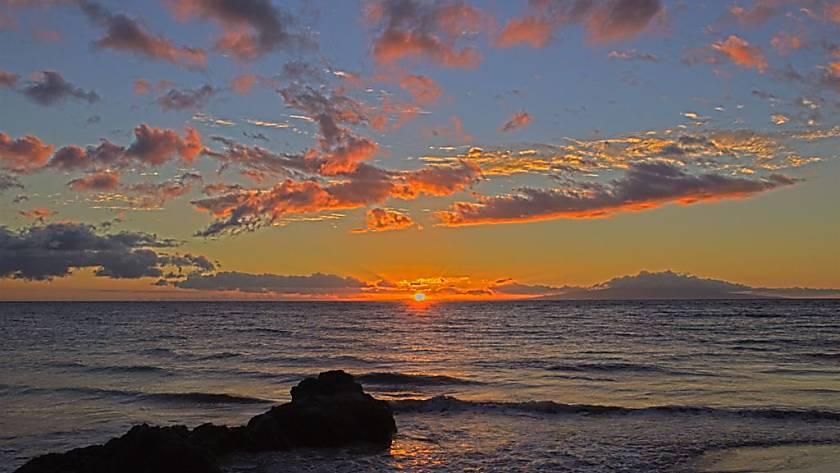 Shores of Maui, Unit 123